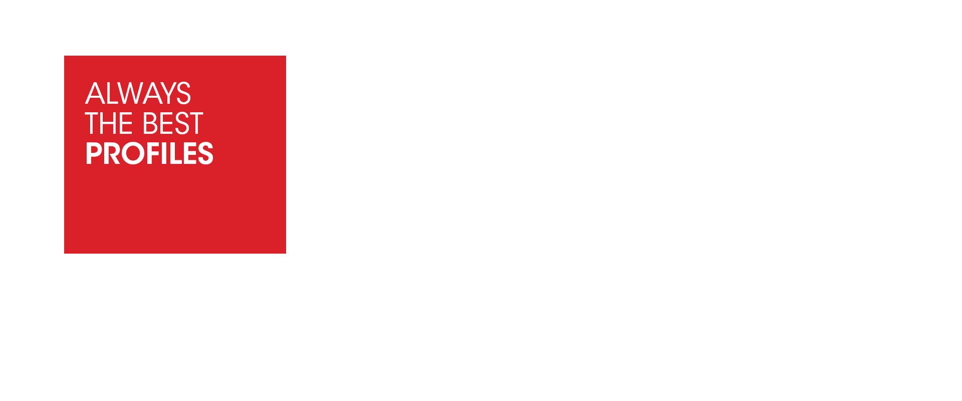 slogan_slide_2