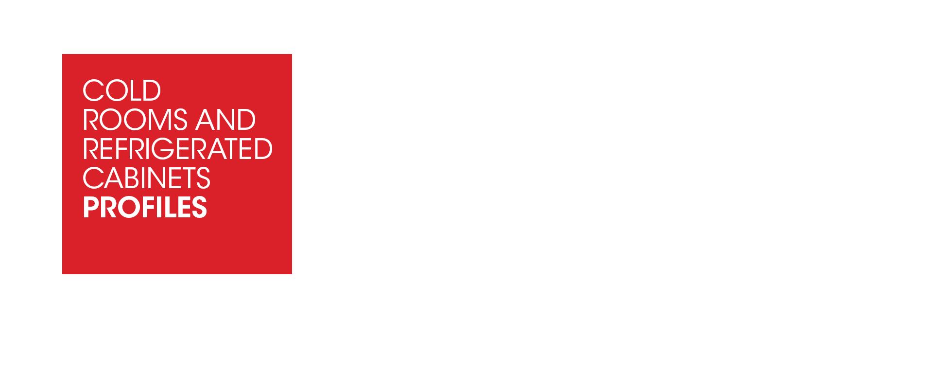 slogan_slide_4